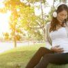 Musica in gravidanza: quali benefici per il neonato?