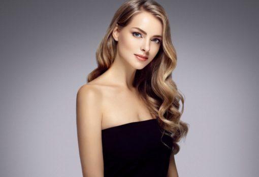 Il trend della primavera 2018? Il Nude Makeup: ecco come realizzarlo