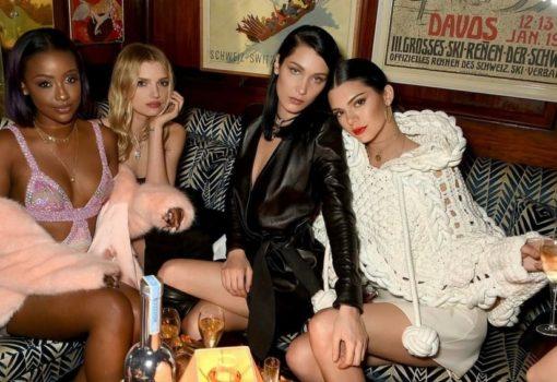 Primavera 2018: 5 trend fashion da tenere a mente