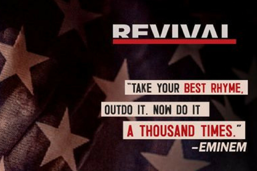 Revival-Tour