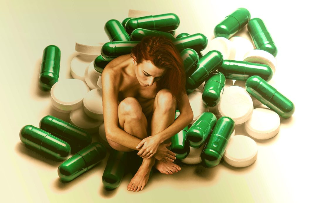 Medicine-come-veleni