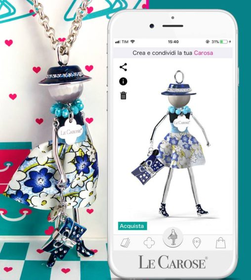 carose-app